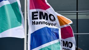 Foto de Los asociados a AFM no faltan a la principal cita mundial del sector de fabricación avanzada, EMO 2019
