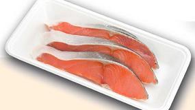 Foto de Nutripack ofrece una solución global para el envasado del pescado