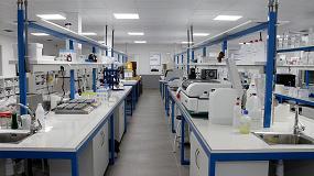 Foto de Análisis microbiológicos de Corporación Laber para detectar listeriosis en alimentos