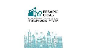 Foto de Mapei Patrocina el III Congreso Internacional de Construcción Avanzada