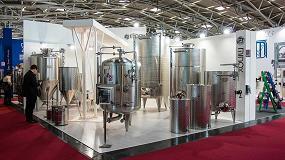 Foto de Simei 2019 se abre a nuevos sectores productivos cercanos al vino