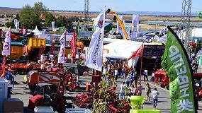 Foto de Salamaq19 volvió a superar los 100.000 visitantes