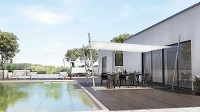 Foto de KE Outdoor Design en Architect@Work en París