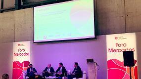 Foto de La distribución europea y el sector cárnico se reúnen en Distrimeat