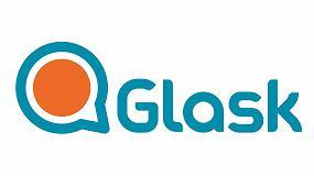 Foto de Tvitec lanza Glask, su canal técnico sobre vidrio arquitectónico