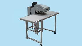 Foto de ¿Está buscando la solución de impresión personalizada ideal para tiradas pequeñas y medianas de packaging?