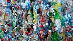 Foto de EuPC lanza la tercera edición de su encuesta anual sobre uso de material reciclado