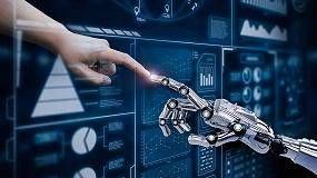 Foto de España bate su récord histórico instalando 5.266 robots industriales en 2018