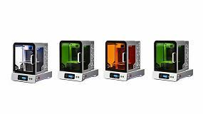 Foto de Gravotech lanza Welase, un equipo de grabado láser para la personalización de artículos