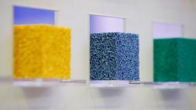 Foto de La industria europea del plástico: esperando lo mejor, preparándose para lo peor