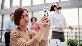 Foto de Eurecat Academy, la nueva plataforma de formación tecnológica en las empresas