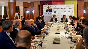 Foto de El 70% de la promoción residencial en España se da cita en Madrid