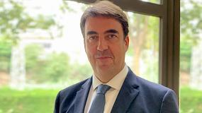 Foto de Entrevista a Fernando Flores, vicepresidente Solutions Division Iberia de Testo