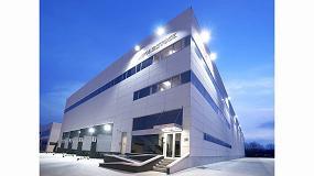 Foto de Moldstock Logística abre dos nuevos centros en Alicante y Barcelona