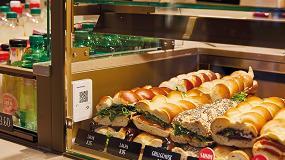 Foto de Controlar la temperatura del supermercado para reducir el riesgo alimentario