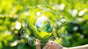 Foto de La agricultura climáticamente inteligente
