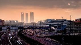 Foto de El Plan MADRID 360 pretende eliminar las calderas de carbón de aquí a 2022 y reducir un 50% las de gasóleo en 2027