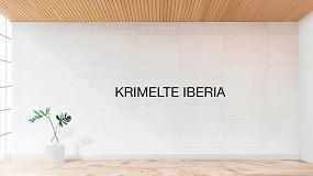 Foto de Olivé Química se convierte en Krimelte Iberia
