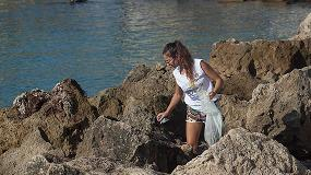 Foto de Libera recoge datos sobre la basuraleza de 227 puntos de las costas españolas