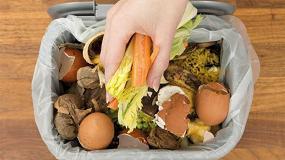 Foto de Knauf Industries mostrará en Fruit Attraction sus envases contra el desperdicio alimentario