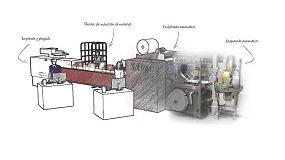 Foto de ICP Logística incorpora un nuevo sistema automático de WRH Global en sus instalaciones