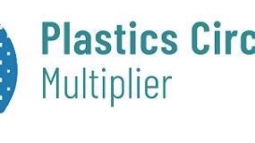 Foto de Varios proyectos de la UE en el sector del plástico unen sus fuerzas para impulsar la economía circular