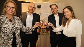 Foto de Cafés Novell lanza las primeras cápsulas de café Residuo 0