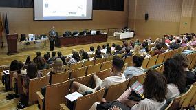 Foto de Nuevo seminario de seguridad de Swagelok Ibérica, Asecos y Sensotran el 12 de noviembre