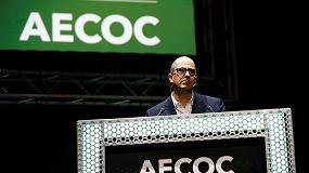Foto de La logística ágil y responsable en el 9°Congreso Supply Chain de AECOC
