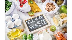 Foto de El problema del desperdicio alimentario, más importante que nunca