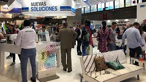 Foto de Casi 12.000 profesionales visitan C!Print Madrid 2019