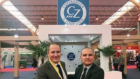 Foto de Aecoc digitalizará el catálogo de productos de Coferdroza