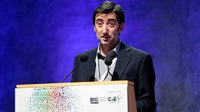 Foto de Big Data IG & AI Congress: 17 de octubre