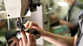Foto de Calzados Robusta o cómo retar al sector del calzado de seguridad apostando por el servicio al cliente