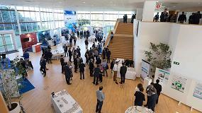 Foto de Los retos de la industria, a debate en Donostia