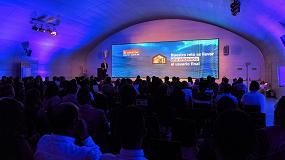 Foto de Más de 200 instaladores acuden a la presentación oficial de Ariston en Madrid