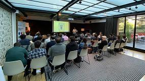 Foto de Formlabs presenta sus nuevas impresoras 3D en España