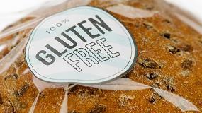 Foto de Una técnica más eficaz para la detección de gluten