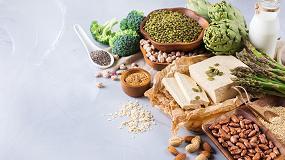 Foto de Factores a considerar en la selección de proteínas