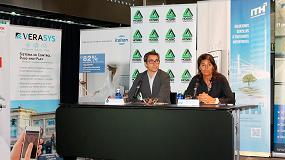 Foto de Los hoteleros de Valencia buscan soluciones adecuadas para maximizar el ahorro energético en las ITH Hotel Energy Meetings