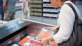 Foto de El ritmo de vida de los consumidores cambia los hábitos de compra de pescado