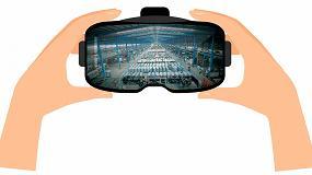 Foto de Alliance invita a visitar virtualmente su fábrica en India