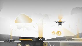 Foto de Automatización y digitalización, apuestas de Continental para el sector agrícola