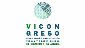 Foto de Fespa España celebra la sexta edición de su congreso en su 30 aniversario