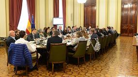 Foto de ENESA destina más del 97% de su presupuesto a subvencionar parte del coste de las primas del seguro