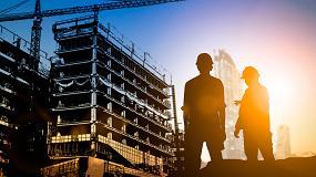 Fotografia de Más de 5.500 normas UNE impulsan la seguridad y legalidad en la construcción
