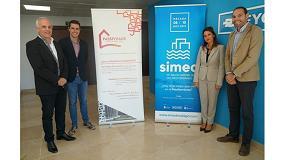 Foto de La edificación sostenible y el estándar Passivhaus ganan peso en el programa de contenidos de Simed