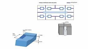 Foto de Ventilación de moldes, venting o salidas de gases... un problema a resolver (Parte 2)