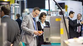 Foto de Alimentaria FoodTech 2020 recibe el respaldo del sector como plataforma de nuevas oportunidades