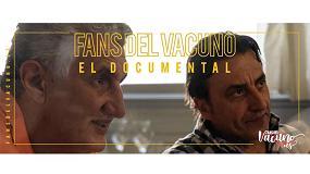 Foto de Ya está disponible el capítulo final de la serie documental Fans del Vacuno